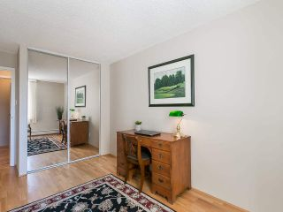 Photo 29: 1001 710 SEVENTH Avenue in New Westminster: Uptown NW Condo for sale : MLS®# R2563627