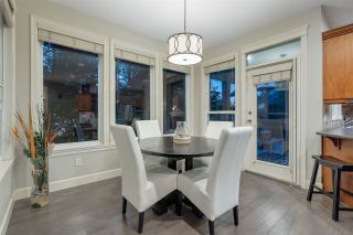 "Photo 13: 10508 BAKER Place in Maple Ridge: Albion House for sale in ""MapleCrest by Genstar"" : MLS®# R2491556"