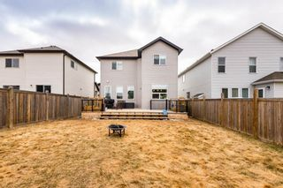 Photo 36: 6120 18 Avenue in Edmonton: Zone 53 House for sale : MLS®# E4240615