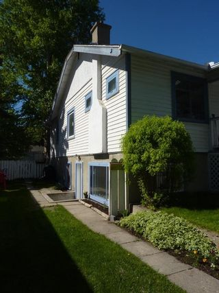 Photo 4: 1727 23 Avenue NW in Calgary: Capitol Hill Detached for sale : MLS®# A1098336