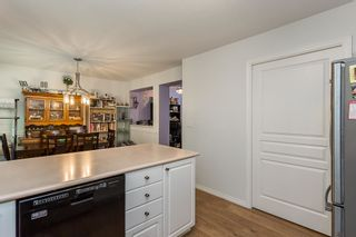 """Photo 8: 26 7640 BLOTT Street in Mission: Mission BC Townhouse for sale in """"Amberlea"""" : MLS®# R2606249"""