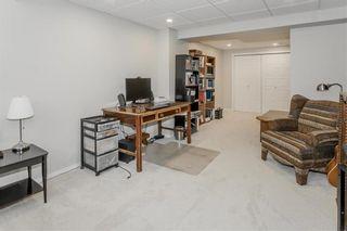Photo 35: 572 Transcona Boulevard in Winnipeg: Devonshire Village Residential for sale (3K)  : MLS®# 202110481