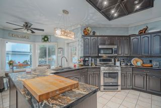 Photo 10: 7292 MARBLE HILL Road in Chilliwack: Eastern Hillsides House for sale : MLS®# R2617701