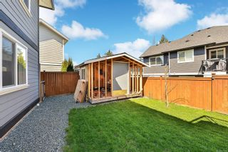 Photo 35: 913 Geo Gdns in : La Olympic View House for sale (Langford)  : MLS®# 872329