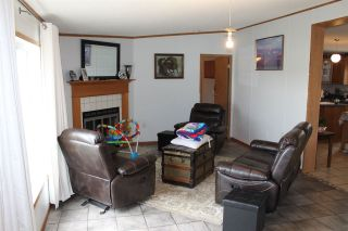 Photo 21: 3408 Twp Rd 551A: Rural Lac Ste. Anne County House for sale : MLS®# E4203892