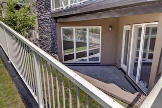 Photo 23: 201 532 5 Avenue NE in Calgary: Renfrew Condo for sale : MLS®# C4188987