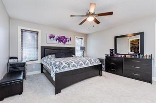 Photo 25: 310 Ravine Close: Devon House for sale : MLS®# E4263128