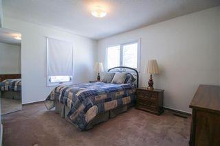 Photo 15: 59 Abington Road in Winnipeg: Southdale Residential for sale (2H)  : MLS®# 202007382