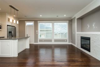 Photo 6: 21031 77 Avenue in Langley: Willoughby Heights House for sale : MLS®# R2249710