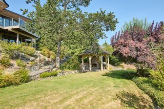 Photo 47: 10977 Greenpark Dr in : NS Swartz Bay House for sale (North Saanich)  : MLS®# 883105