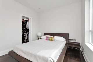 Photo 36: Ph14 319 Merton Street in Toronto: Mount Pleasant West Condo for sale (Toronto C10)  : MLS®# C5372542