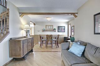 Photo 6: 116 Hidden Circle NW in Calgary: Hidden Valley Detached for sale : MLS®# A1073469