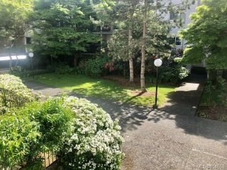 Photo 12: 120 3225 Eldon Pl in : SW Rudd Park Condo for sale (Saanich West)  : MLS®# 854665