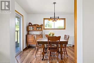 Photo 18: 400 COLTMAN Road in Brighton: House for sale : MLS®# 40157175