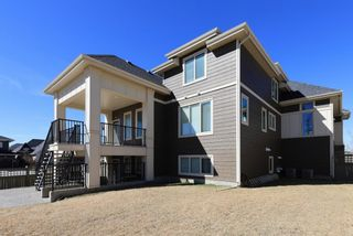 Photo 23: 282 Wentworth Square in Calgary: West Springs Detached for sale : MLS®# A1101503