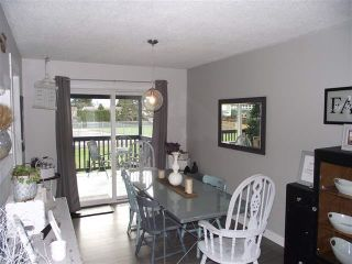 Photo 4: 46404 CORA Avenue in Chilliwack: Chilliwack E Young-Yale House for sale : MLS®# R2602801