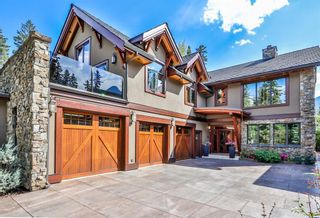 Photo 41: 441 5th Street: Canmore Detached for sale : MLS®# A1080761