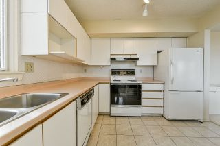 Photo 11: 1602 7321 HALIFAX STREET in Burnaby: Simon Fraser Univer. Condo for sale (Burnaby North)  : MLS®# R2482194