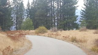 Photo 4: #Lot 34 490 SASQUATCH Trail, in Osoyoos: Vacant Land for sale : MLS®# 191747