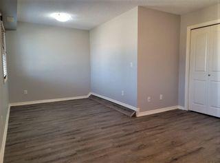 Photo 16: 218 7801 GOLF COURSE Road: Stony Plain Condo for sale : MLS®# E4253157