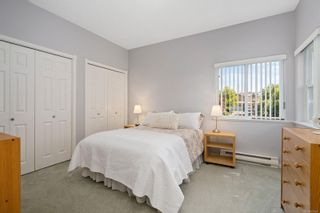 Photo 19: 5 2235 Harbour Rd in : Si Sidney North-East Row/Townhouse for sale (Sidney)  : MLS®# 850601