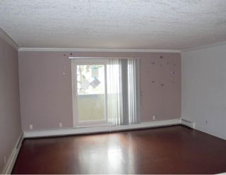 Photo 7: 4 2512 15 Street SW in Calgary: Bankview Apartment for sale : MLS®# A1118357