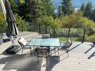 Photo 13: 5930 STAFFORD ROAD in Nelson: House for sale : MLS®# 2461427