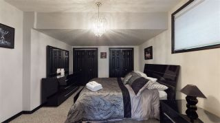 Photo 29: 1107 GOODWIN Circle in Edmonton: Zone 58 House for sale : MLS®# E4233037
