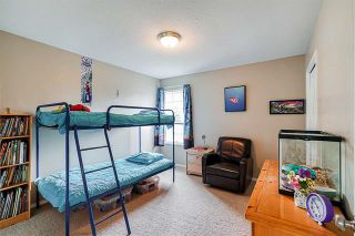 Photo 12: 2841 Pacific Place in Abbotsford: Abbotsford West House for sale : MLS®# R2362046