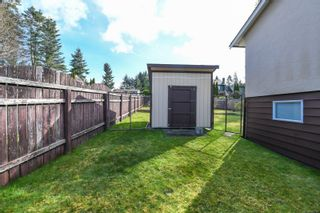 Photo 36: 668 Pritchard Rd in : CV Comox (Town of) House for sale (Comox Valley)  : MLS®# 870791