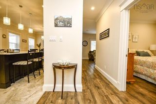 Photo 2: 38 Olive Avenue in Bedford: 20-Bedford Residential for sale (Halifax-Dartmouth)  : MLS®# 202125390