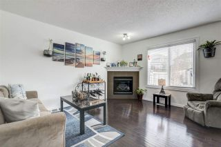Photo 3: 6209 60 Street: Beaumont House Half Duplex for sale : MLS®# E4235969