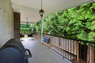 Photo 19: 33409 AVONDALE Avenue in Abbotsford: Central Abbotsford House for sale : MLS®# R2616656