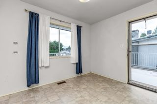 Photo 6: 2614 VALEMONT Crescent in Abbotsford: Abbotsford West House for sale : MLS®# R2611366