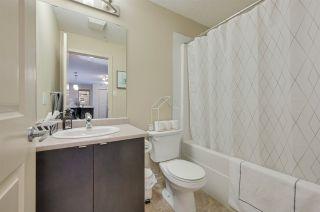 Photo 29: 104 340 WINDERMERE Road in Edmonton: Zone 56 Condo for sale : MLS®# E4247159