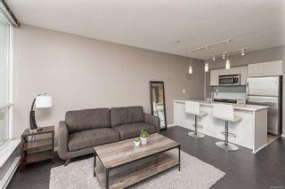 Photo 1: 1004 834 Johnson St in : Vi Downtown Condo for sale (Victoria)  : MLS®# 869584
