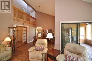 Photo 13: 1214 UPTON ROAD in Ottawa: House for sale : MLS®# 1247722