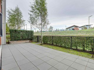 Photo 20: 128 7088 14TH Avenue in Burnaby: Edmonds BE Condo for sale (Burnaby East)  : MLS®# R2534165