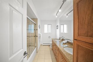 Photo 15: 4380 UNION Street in Burnaby: Willingdon Heights House for sale (Burnaby North)  : MLS®# R2505810