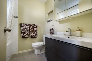 Photo 17: 2331 STAFFORD Avenue in Port Coquitlam: Mary Hill House for sale : MLS®# R2538380