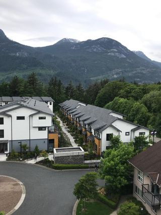 """Photo 28: 36 1188 MAIN Street in Squamish: Downtown SQ Townhouse for sale in """"Soleil"""" : MLS®# R2617496"""