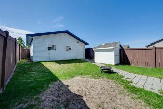 Photo 27: 2431 28B Avenue in Edmonton: Zone 30 House for sale : MLS®# E4244319