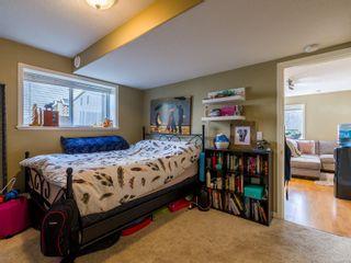 Photo 24: 4871 NW Logan's Run in Nanaimo: Na North Nanaimo House for sale : MLS®# 867362