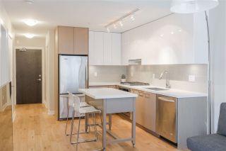 Photo 3: 522 5399 CEDARBRIDGE WAY in Richmond: Brighouse Condo for sale : MLS®# R2191555
