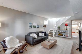 Photo 3: 613 15 Avenue NE in Calgary: Renfrew Detached for sale : MLS®# A1072998