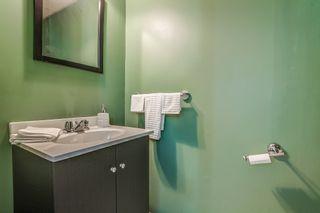Photo 19: 515 Pinedale Avenue in Burlington: Appleby House (Sidesplit 4) for sale : MLS®# W3845546
