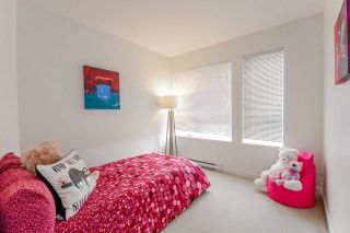 """Photo 11: 205 12339 STEVESTON Highway in Richmond: Ironwood Condo for sale in """"THE GARDENS"""" : MLS®# R2584986"""
