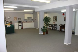 Photo 27: 305 275 First St in : Du West Duncan Condo for sale (Duncan)  : MLS®# 860552