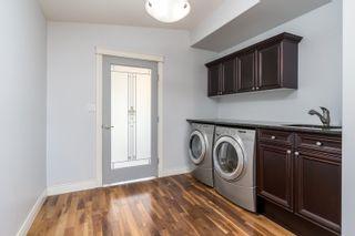 Photo 7: 54102 RRD 93: Rural Yellowhead House for sale : MLS®# E4266408