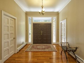 Photo 4: 3688 HUDSON Street in Vancouver: Shaughnessy House for sale (Vancouver West)  : MLS®# R2479840